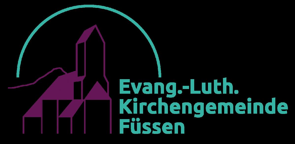 Evangelisch-Lutherische Kirchengemeinde Füssen
