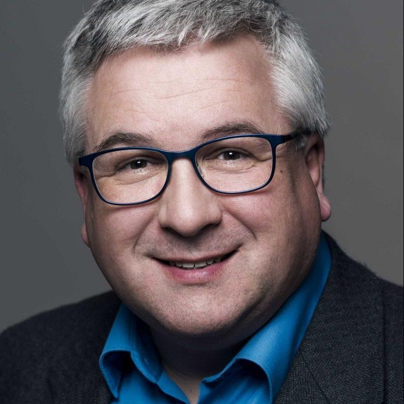 Thomas Rupp